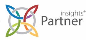LifeForward Insights Partner Logo