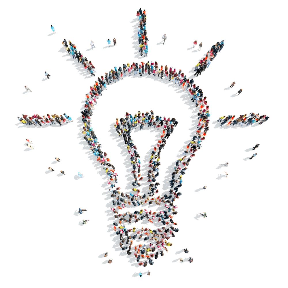 LifeForward Executive Coaching logo