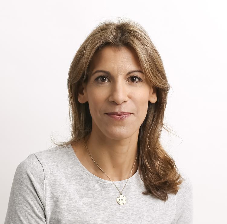 Clelia Ines
