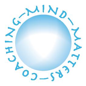 Mind Matters Coaching logo1