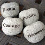 Executive coaching LifeForward