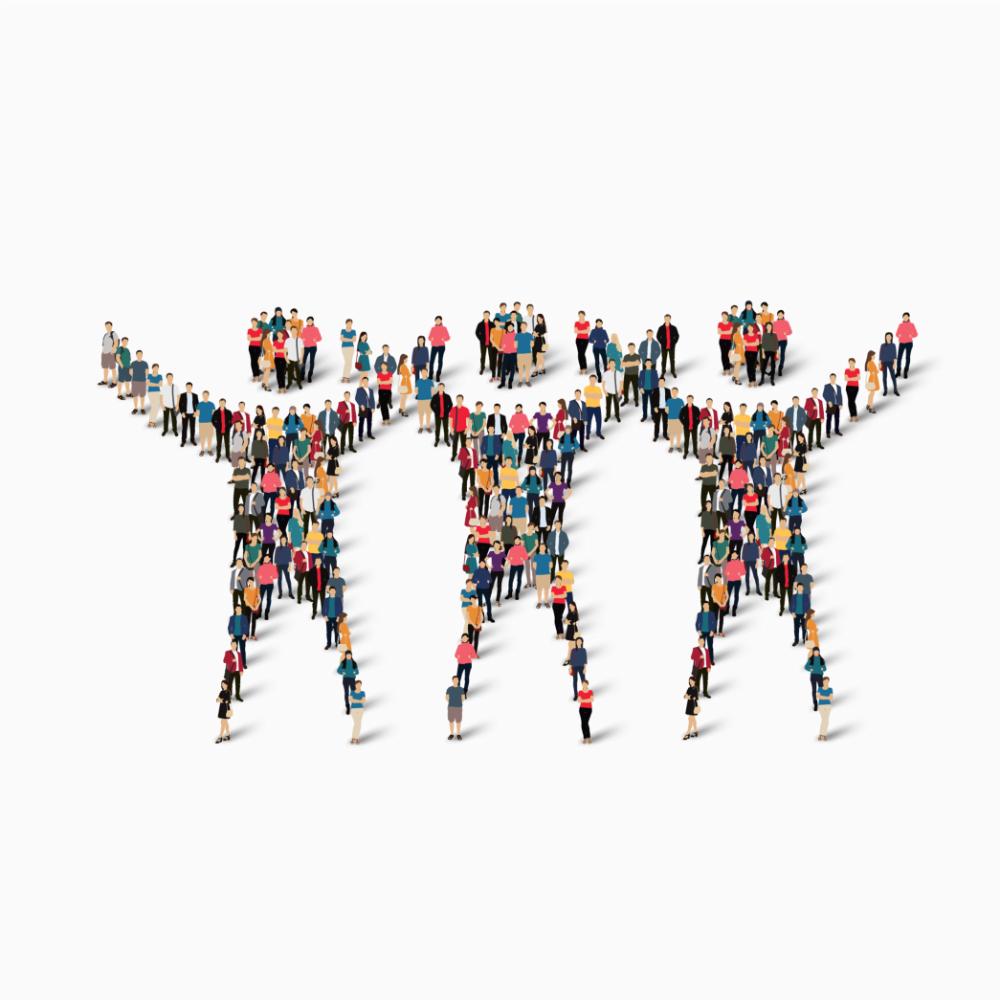 LifeForward provides business coaching