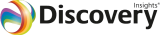 Insights Discovery logo transparent