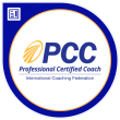 PCC Accreditation